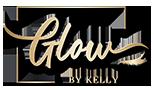 Glow by kelly Logo